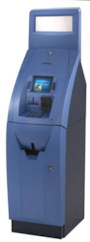 Triton 9700 ATM Machine