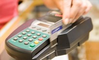 Prepaid Luxury With ATM Cards