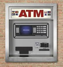 Is the ATM Business a Bad Idea?