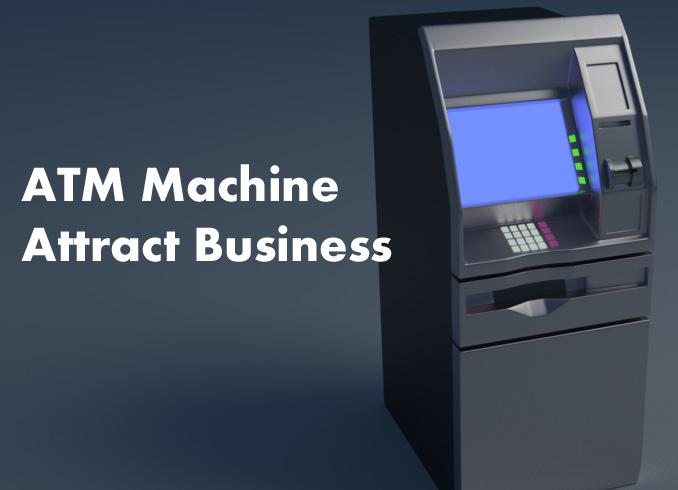 Articles - ATM Depot