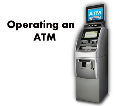 ATM Operating Rules and Regulations - ATMDepot