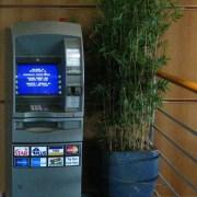 ATM Cash Replenishment Tips - ATM Depot