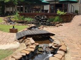 Three Top Bush Conferencing Venues In SA