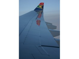 African Airlines Flourish