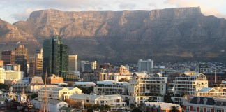 Tsogo Sun To Launch New Hotel Complex In Cape Town