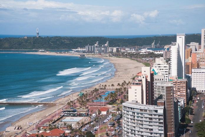 Curious Durban: A Weekend Guide