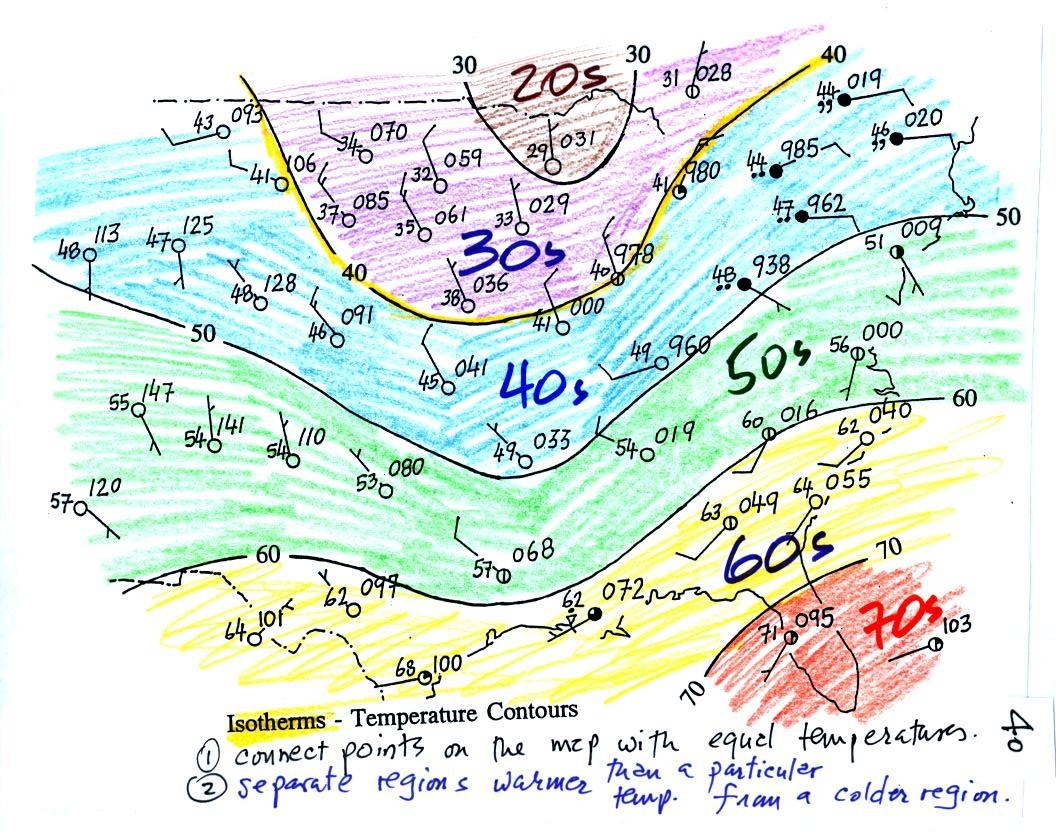 Thu Sep 16 Notes