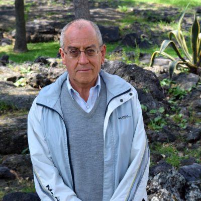 Manuel rene de jesus gardu%c3%b1o lopez 400x400