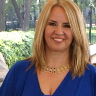 maria-del-carmen-calderon-ezquerro
