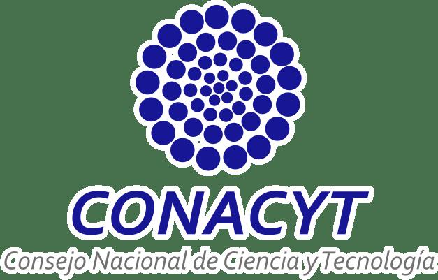 Cátedras CONACYT