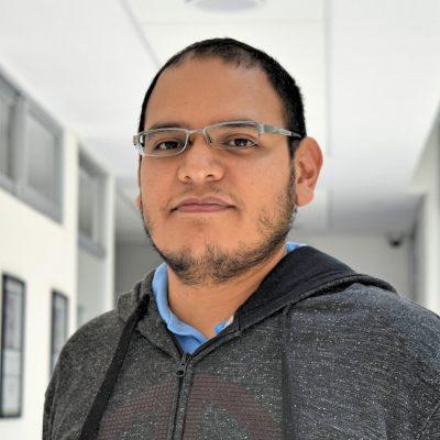 Carlos ochoa 2 400x400