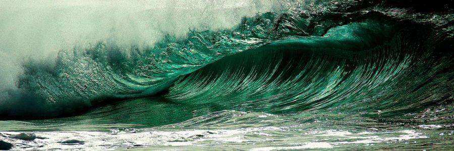beach-foam-landscape-728880 (1)