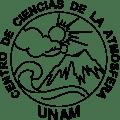 cca-unam-logo