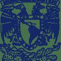 unam-escudo-azul