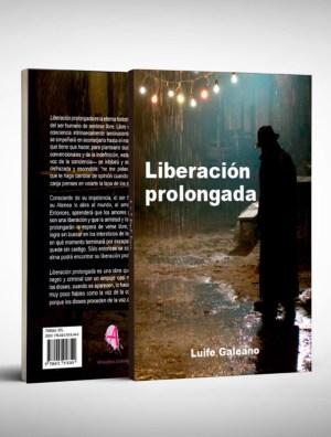 libro-liberacion-prolongada