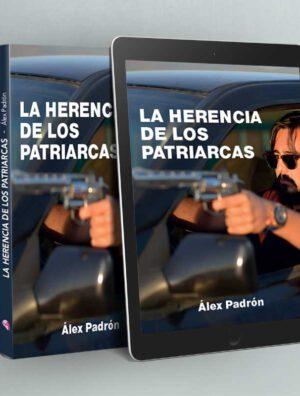 Herencia-1200-Ebook