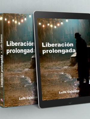 ebook-liberacion-prolongada