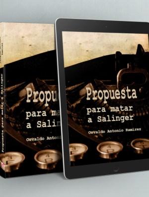 propuesta-nuevos-ebooks