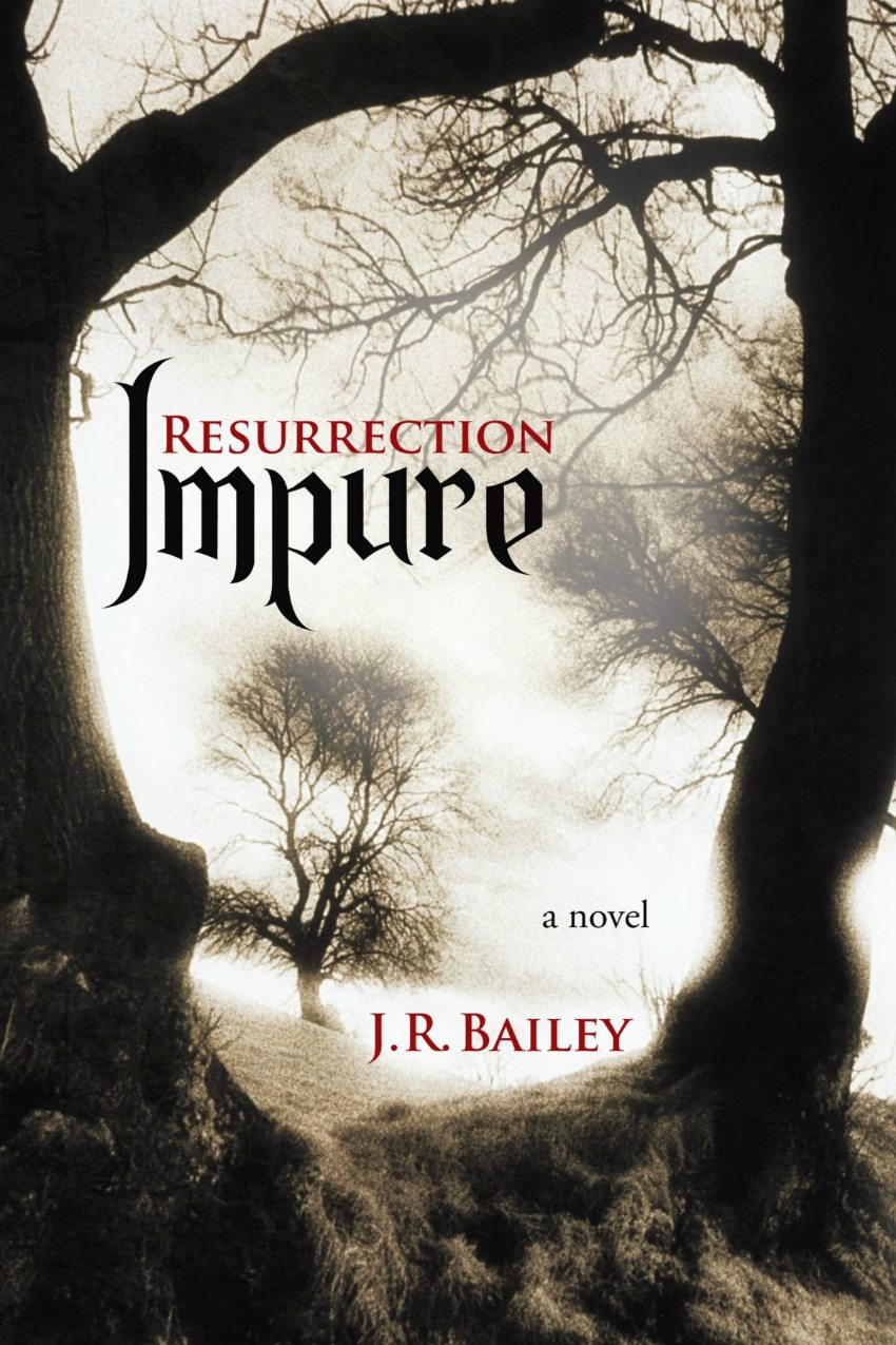 Impure: Resurrection