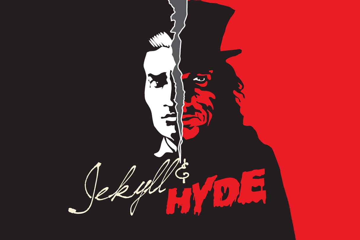 19th century contemporary fears in the earlier gothic novels dr jekyll and mr hyde