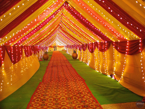 Indian Wedding Atmtx Photo Blog