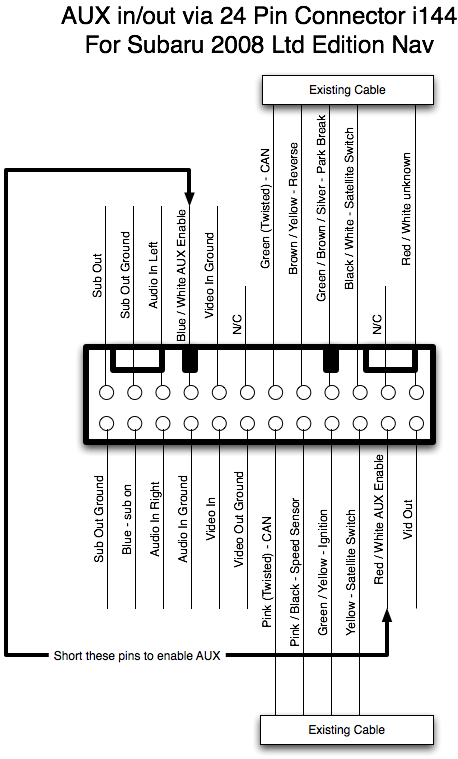 Fasco Furnace Wiring Diagram on makita wiring diagram