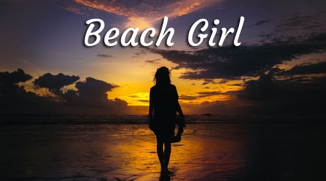 beach girl yacht beach girl names beach girl quote beach girl coffee gulf shores beach girl style beach girl aesthetic beach girl dollar beach girl coffee hours beach girlz glitter beach girl hair beach girl art beach girl and the monster beach girl alone beach girl at beach and girl quotes beach alone girl pic beach america girl beach american girl doll the beach girl 1982 beach girl5 the beach girl yacht the beach girl jewelry somewhere on a beach girl name somewhere on a beach girl somewhere on a beach girl in video how to draw a beach girl happy birthday to a beach girl beach girl bangle bracelet beach girl bios beach girl background beach girl boutique beach girl baby names beach girl baby beach girl bond beach girl cartoon beach girl clipart beach girl costume beach girl coffee gulf shores hours beach girl drawing beach girl design beach girl dollar store beach girl definition beach girl dress beach girl dance beach girl dress up beach girl escape beach girl emoji beach girl escape 8bgames girl beach essentials beach egyptian girl humanoid - beach girl edited new girl beach episode girl beach house escape walkthrough little beach girl ekladata beach girl fight beach girl fashion beach girl font beach girl friends beach girl football beach girl fishing beach girl fall beach girl flag beach flower girl dresses beach girl gifts beach girl game beach girlz glitter coupon beach girl games dress up beach girl game walkthrough beach girl coffee gulf shores menu sandy beach girl guide camp beach girl hashtags beach girl hat beach girl henna beach girl house plan beach girl half wig beach girl hoodie beach girl hairstyles beach girl headbands beach girl hd wallpaper beach girl instagram beach girl instagram captions beach girl instagram hashtags beach girl in despicable me 3 beach inspired girl names beach irish girl beach girl meaning in hindi beach yoga girl instagram beach girl photo instagram beach girl jewelry ormond beach beach girl jean luc ponty beach girl jewels hawaii beach girl jewels north shore beach girl jeans beach girl joke beach jam girl scouts beach jam girl scouts 2019 beach girl lyrics beach girl lineup beach girl low carb cheesecake beach girl logo beach girl laying beach girl license plate beach girl lifestyle beach girl long hair beach girl lonely beach girl love island beach girl meme beach girl movie beach girl minecraft skins beach girl makeup beach girl motor yacht beach girl meaning beach girl movie 2017 m/y beach girl beach girl nicknames beach girl nursery beach girl nuclear victim girl beach nap vine girl beach nature beach baby girl names beach girl owner beach girl outfits beach girl of america beach girl on instagram beach girl ornaments beach girl online beach girl of the day girl beach outfit ideas girl beach ocean beach girl poster beach girl poem beach girl photography beach girl publishing beach girl properties beach girl png beach girl painting beach girl quotes tumblr beach girl quotes pinterest beach girl tilidi quotes cute beach girl quotes funny beach girl quotes little girl beach quotes baby girl beach quotes white girl beach quotes gossip girl beach quotes beach girl roll beach girl room beach girl roll sushi beach girl rose beach girl rock beach girl running beach girl room decor beach girl rentals beach girl ring beach girl rapper beach girl silhouette beach girl svg beach girl starter pack beach girl sayings beach girl shirts beach girl sticker beach girl synonyms beach girl tattoo beach girl trucker hat beach girl travel beach girl t shirt beach girl trucker hat vans beach girl turkey beach girl tank tops beach girl tv shows girl beach towel beach girl virginia beach yacht beach girl vector beach girl vrbo beach girl vietnam beach volleyball girl photos girl beach volleyball pictures beach volleyball girl images beach volleyball girl pics gta v beach girl wallpaper gta v beach girl mod beach girl wallpaper beach girl walk beach girl walkthrough shark beach girl workout beach girl quotes beach girl wallpaper free download beach girl wallpaper iphone beach girl westport yacht beach girl wallpaper download beach girl w pytaniu na śniadanie beach girl yacht virginia beach beach girl yacht newport beach girl yacht virginia beach owner beach girl yoga beach girl yoga instagram beach girl yellow zakynthos beach girl beach girl co to znaczy newport beach girl 1973 1950s beach girl coca cola beach girl 1918 girl beach 1974 beach girl 2 movie trailer beach girl 2 hollywood movie got2b beach girl avalanche sharks (beach girl 3) 30a beach girl sticker 30a beach girl candles 30a beach girl hat 30a beach girl poster despicable me 3 beach girl despicable me 3 beach girl voice actor beach girl 4k wallpaper gta 5 beach girl location gta 5 beach girl wallpaper 5 minute crafts girly beach hacks 5 minute crafts girly beach gta 5 mod beach girl beach girl 60s 80s beach girl