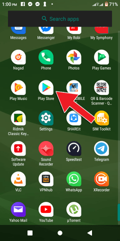 clipclaps code
