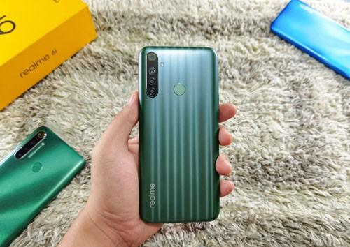 realme 6 specs and price in Pakistan, realme 6 price and specification in Pakistan, realme 6i price in pakistan 8gb ram, realme 6i price in pakistan whatmobile, realme 6i price in pakistan 4gb ram 128gb rom, realme 6i price in pakistan launch date, realme 6i price in pakistan colours, realme 6i price in pakistan daraz, realme 6i price in pakistan daraz, realme 6i price in pakistan launch date, realme 6i price in pakistan release date, realme 6i pro price in pakistan daraz, realme 6i pro price in pakistan launch date, realme 6i pro price in pakistan release date, realme 6i expected price in Pakistan,