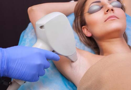 how do i prepare for laser hair removal, how do you stop hair from growing after shaving, laser light skin clinic, the light clinic, step up skin laser, hair growth chart, removal back hair, laser time, how many times do you have to wax before hair stops growing, should i shave before a massage, laser pubic hair removal before and after pictures,