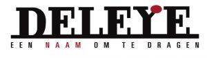 DELEYE logo