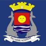 Guarujá