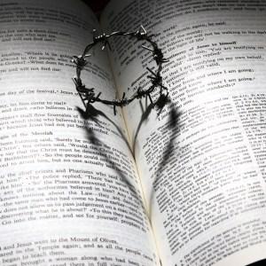 Y este evangelio será predicado en todo el mundo...