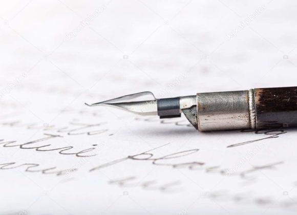 Cartas sobre Avivamientos #2