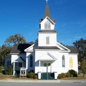 La Iglesia su Función y Propósito