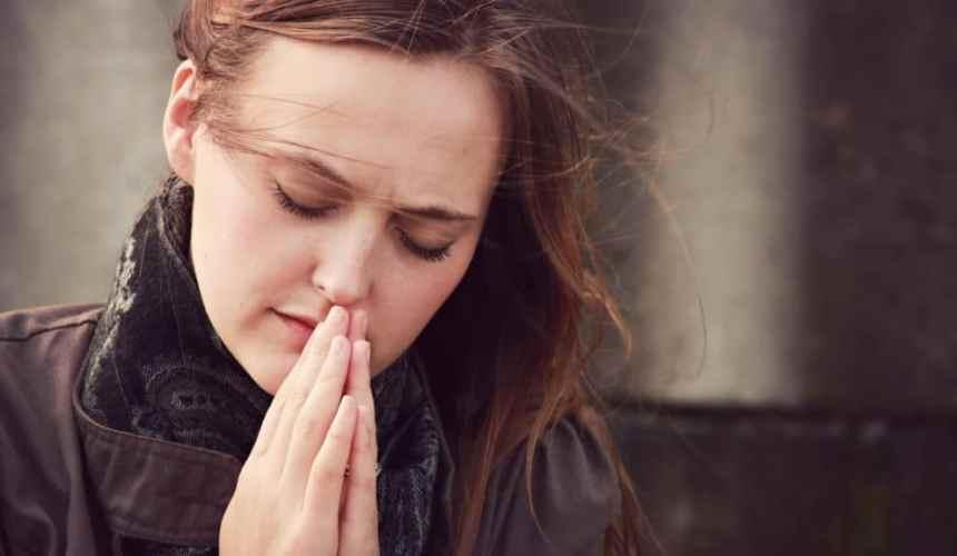 La Verdad y La Oración