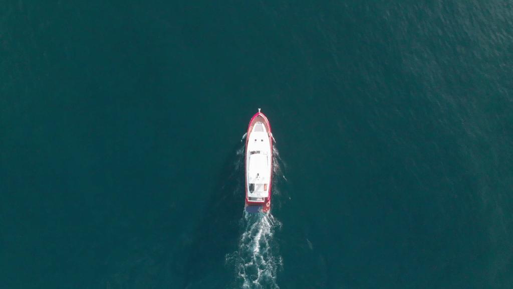 vlcsnap-2018-09-03-14h53m55s455