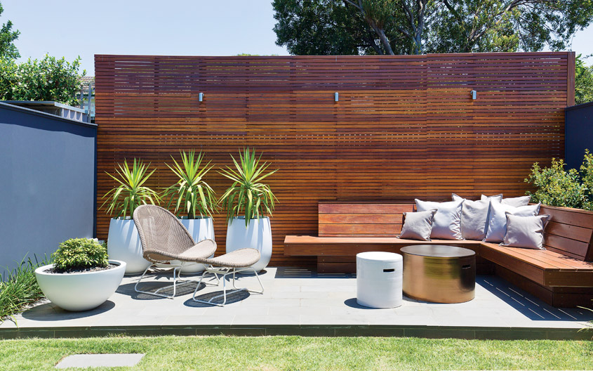 pave the way your guide to a personalized patio home