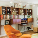 Inside A 1959 Vintage Mid Century Modern Utopia Home