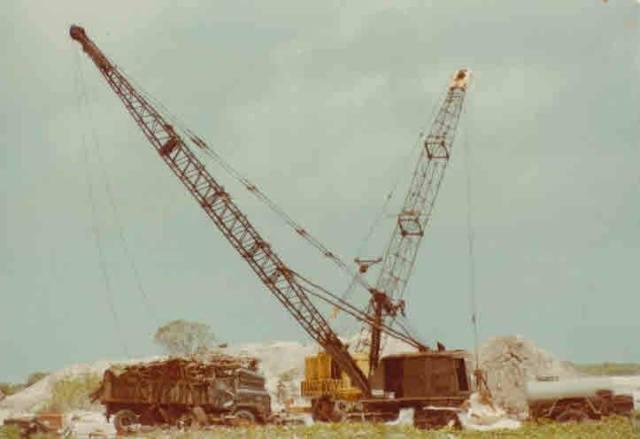 Al-Gettier-crane