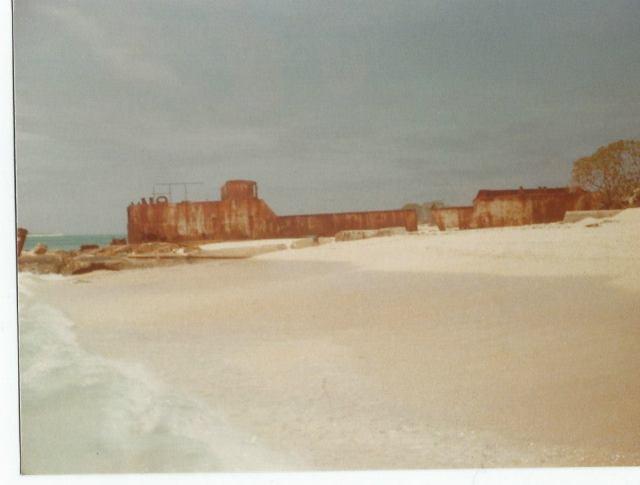 james-androl-ship-remains