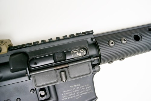 AR Parts