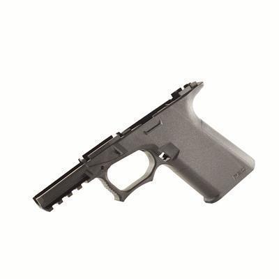 G19 PF940C frame 80% Glock