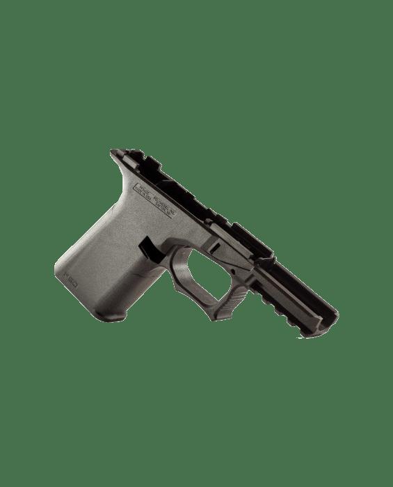 PF940C Glock 19 80% Frame
