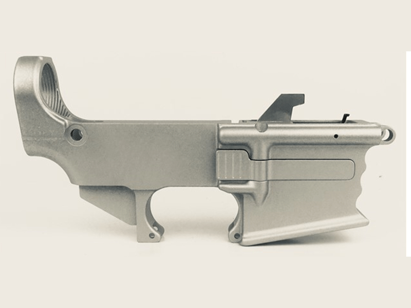 Glock Mag