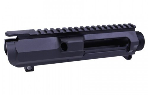 Billet Upper Receiver DPMS 308