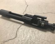 AR15 BCG Gladiator