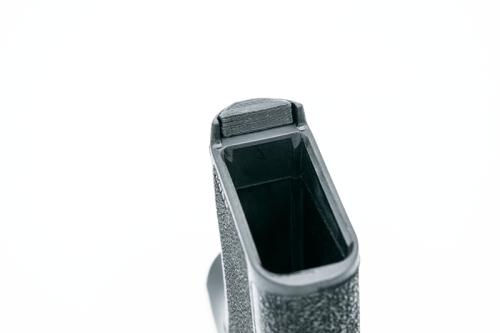 Flush Fit SS80 Grip Plug