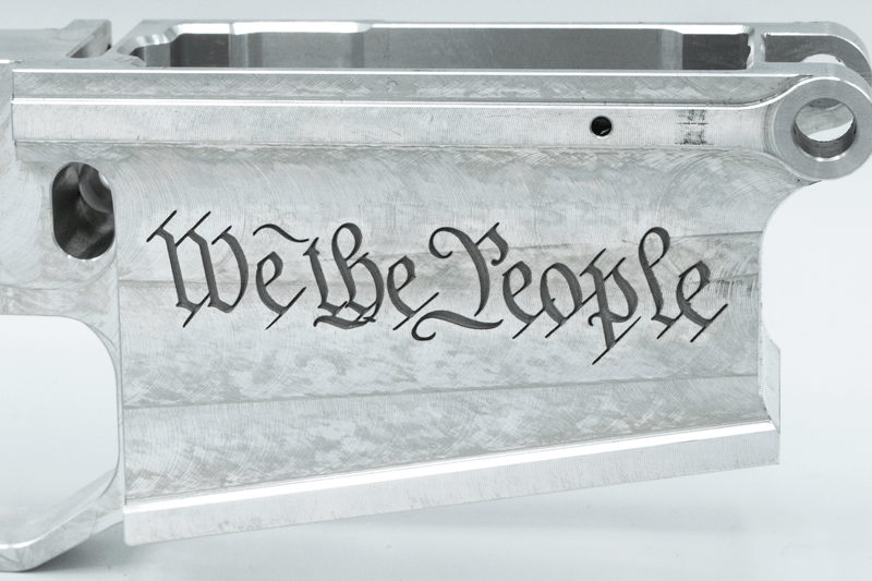 308 80% We The People