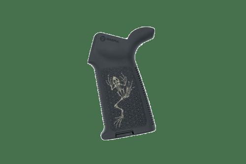 Magpul AR15 Grip